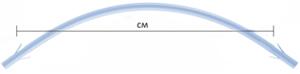 Билиарные стенты отдельные компоненты.jpg