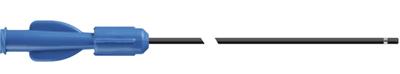Проводниковые катетеры с 1 кольцом.jpg