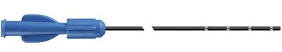 Проводниковые катетеры с 4 кольцами.jpg