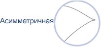 петля ассиметричная.jpg